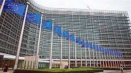 Еврокомиссия выступила с предложением разрешить принимать к вычету стоимость основного капитала в корпорациях.