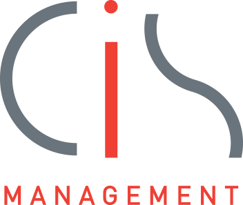 СIS Management B.V.